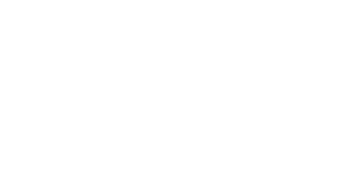 TSUNETSUGU INDUSTRIES